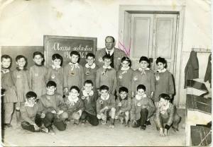 1963 - Seminario prof. Longobardi