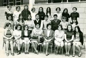 1967/68 - ITC L. Sturzo