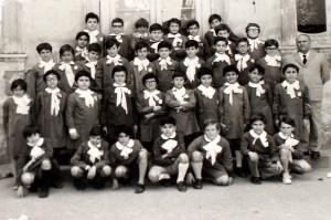 1970 - Basilio Cecchi