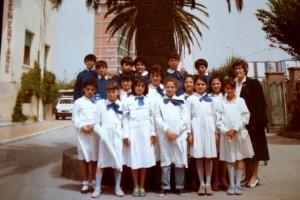 1980 - Rovigliano