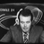 8.12.1976 Telestabia