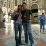 Angy & Enzo