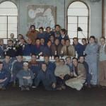 Cantieri Metallurgici Italiani (1978)