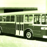 Circolare Sinistra 1961 (Lancia Esatau)