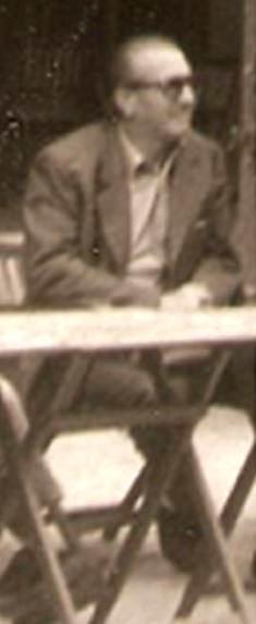 Don Vincenzo Polito
