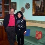 Enrico&Francesca