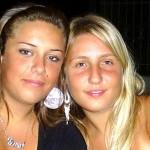 Erika-Donnarumma-con-Angela