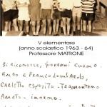 Lombardo (1963-64)