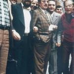 Nino Taranto a Castellammare