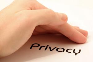 Privacy Libero Ricecatore