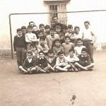 Salesiani (anno 1956)