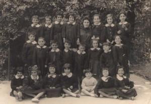 Scanzano 1956