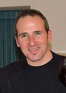 Sebastiano Cascone