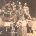 Cantieri Metallurgici (anni '30)
