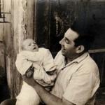 Stanislao e Pasquale (anno 1954)