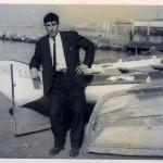 Antonio De Riso