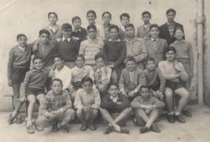 Avallone (anno 1952)