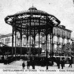 cassarmonica_e_piazza_monumento_1