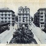 cassarmonica_e_piazza_monumento_11