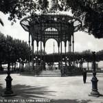 cassarmonica_e_piazza_monumento_2