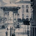 cassarmonica_e_piazza_monumento_3