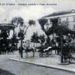 cassarmonica_e_piazza_monumento_5