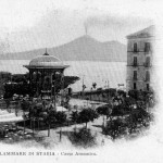 cassarmonica_e_piazza_monumento_6