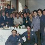 Cantieri Metallurgici Italiani (1977)