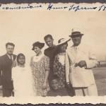 Comunione (anno 1937)