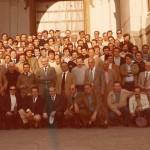 Gruppo donatori di sangue (1979)