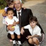 eduardo_nipoti1