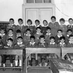 elementari_1969