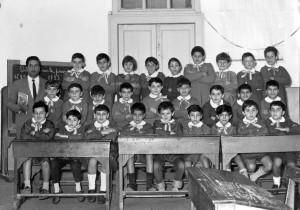 Scuole elementari (1969)