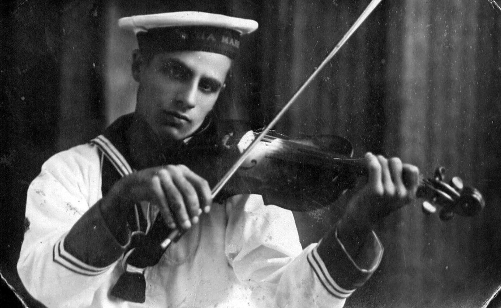 Francesco Filosa