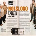 gigi_nocera1