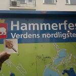 hammerfest_1