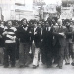 Italcantieri (1 maggio)