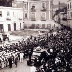 Largo Fusco (anni '30)