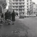 Largo Fusco (anni '60)