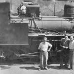 Locomotiva Cantieri Metallurgici