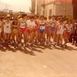 Maratona (anno 1979)