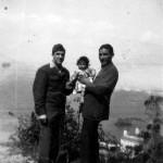 Ugo Meli (anno 1946)
