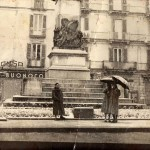 Nevicata (anno 1956)