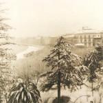 Nevicata (anni '60)
