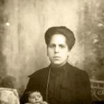 Nonna Emilia