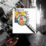omaggio_enzo