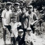 Oratorio Salesiani (anni '60)