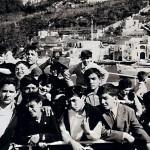 Oratorio Salesiani a Capri