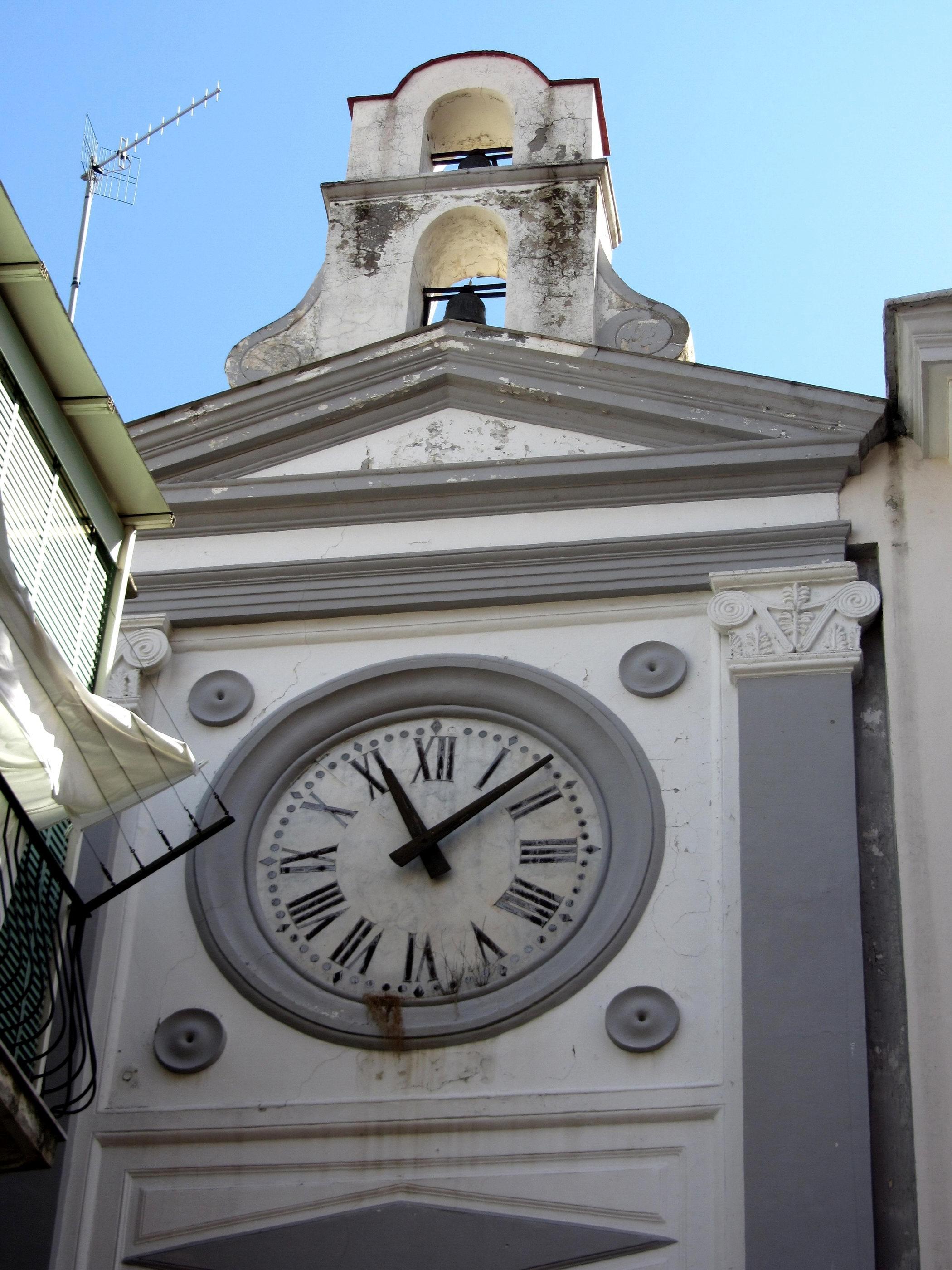 orologio_scanzano