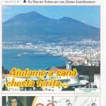pagina 1 ago sett 2007